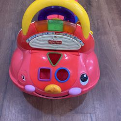 Toy Car for Sale in South Plainfield,  NJ
