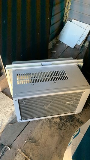 AC Unit GE brand for Sale in Upland, CA