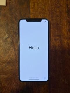 iPhone X for Sale in Seattle, WA