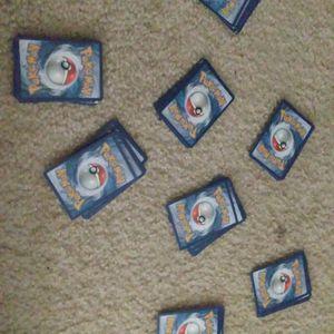 Pokèmon Cards for Sale in Dundalk, MD