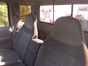 Ford Ranger 1998 for Sale in Grantville, PA