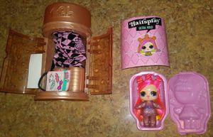 New Ultra Rare LOL Surprise Doll $15 for Sale in Phoenix, AZ