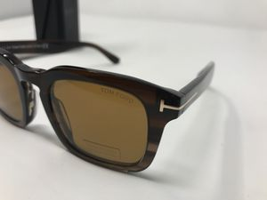 New Tom Ford sunglasses for Sale in Newport Beach, CA