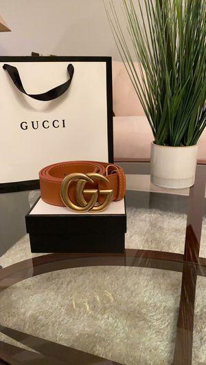 Belts $120 for Sale in Orlando, FL