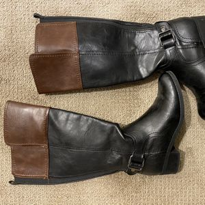 Riding Boots for Sale in Parker, CO