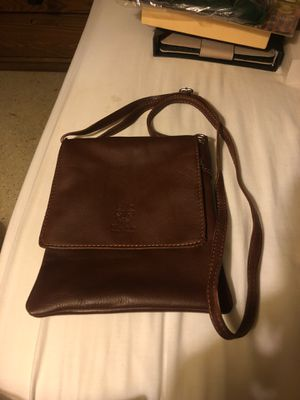 travel bag for Sale in Cicero, IL