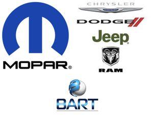 Mopar Parts - Wholesale for Sale in Los Angeles, CA
