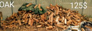 Oak Whole Pile for Sale in Wofford Heights, CA