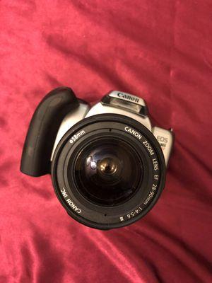Canon Digital Camera for Sale in Washington, DC