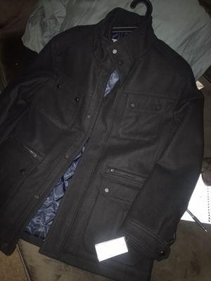 Michael Kors men's jacket Brand New for Sale in Portland, OR