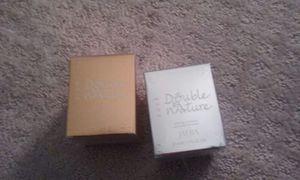 perfume for Sale in Glen Burnie, MD