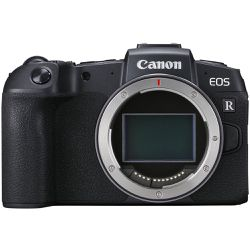 Canon EOS RP Mirrorless Digital Camera (Body Only) for Sale in Hialeah,  FL