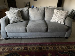 Couch recliner for Sale in Bend, OR