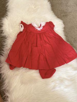 Vintage baby dress for Sale in Garden Grove, CA