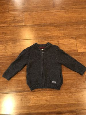 Baby Boy Zara Clothes Lot for Sale in Everett, WA