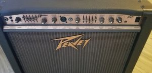 Peavey Ecoustic 112 Acoustic Guitar Amp for Sale in Fontana, CA
