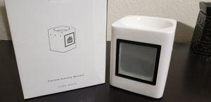 Scentsy Custom warmer for Sale in Houston, TX