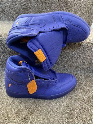Retro Jordan 1 for Sale in La Vergne, TN
