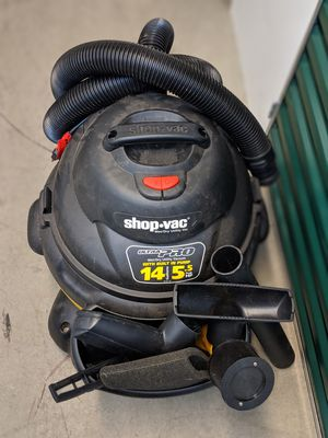 Shop Vac for Sale in Clarksburg, MD