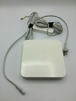 Apple airport extreme base for Sale in Seattle, WA