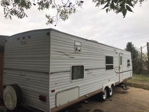 Jayco quest 29 ft for Sale in Lawrenceville, GA