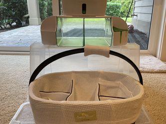 Diaper Organizer & Accessories for Sale in Kirkland,  WA