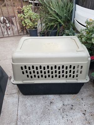 Dog crate for Sale in North Highlands, CA