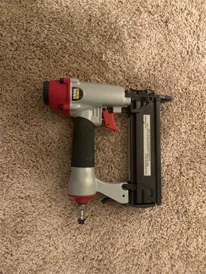 Air Nail/Staple Gun for Sale in Brooklyn Park, MD