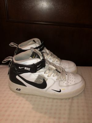 NIKE 804609 103 MID 07 LV8 MENS US SIZE 10 for Sale in The Bronx, NY
