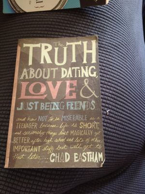 The Truth About Dating for Sale in Wheeling, WV