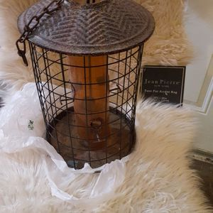 Cage With Marble Look for Sale in Edmond, OK