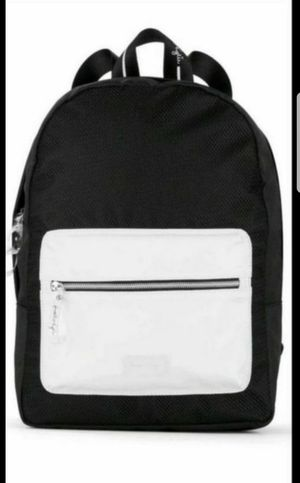 CHRISTMAS GIFT KENDALL + KYLIE BACKPACK for Sale in Phoenix, AZ