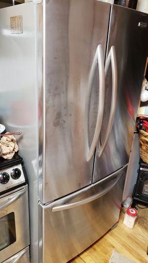 Kitchenaid Refrigerator for Sale in Tacoma, WA