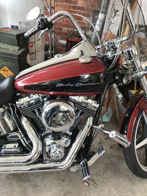 Harley Davidson for Sale in Clanton, AL