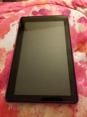 """RCA Voyager 7"""" Tablet Android 6.0 for Sale in Los Angeles, CA"""