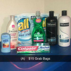 Hygiene Bundle for Sale in North Las Vegas, NV