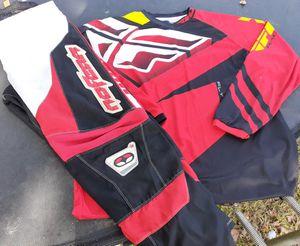 No Fear Racing Clothes for Sale in Gonzales, LA