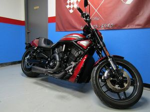 2012 vrod night rod harley motorcycle for Sale in Fort Lewis, WA