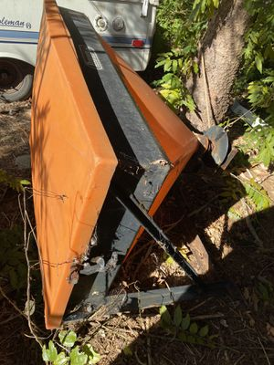 Tailgate salter for Sale in Jackson Township, NJ