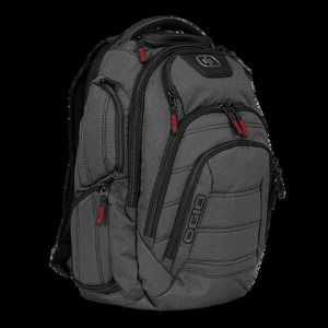 OGIO RENEGADE RSS LAPTOP BACKPACK Pindot Color for Sale in Evergreen, CO
