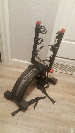 Yakima bike rack for Sale in Aurora, CO