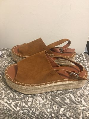 Zara, h&m, restricted, Nike, adidas, Reebok women's shoes sneakers for Sale in Brooklyn, NY