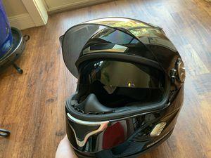 Scorpion EXO- Full Face Helmet for Sale in Ridgefield, WA