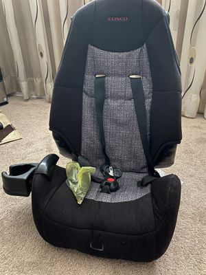 Car seat for Sale in Affton, MO