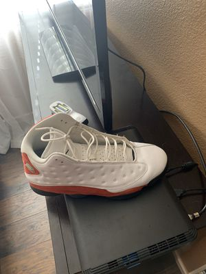 Retro 13 size 14 for Sale in Antioch, CA