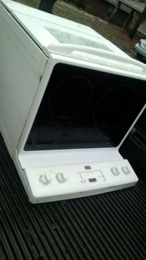 Stove for Sale in Little Rock, AR