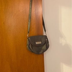 Marc Jacob's Crossbody And Wallet Set for Sale in Seattle,  WA