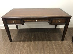 Desk for sale for Sale in West Los Angeles, CA