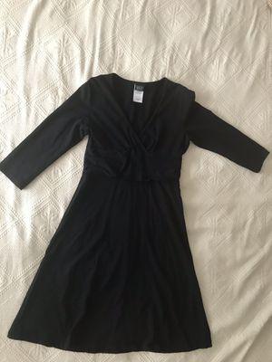 Patagonia Dress for Sale in Falls Church, VA