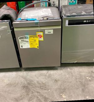 LG LUDP8997SN dishwasher 🔥🔥🔥 P1X for Sale in Friendswood, TX